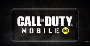 Call of Duty débarque sur Android et iOS, voici comment vous préinscrire pour fragger sur mobile