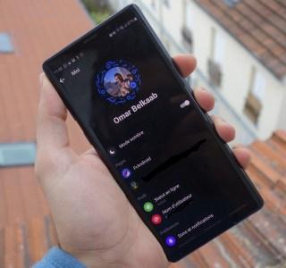 Messenger : avoir un compte Facebook est désormais obligatoire