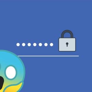 Instagram et Facebook : des millions de mots de passe stockés sans protection
