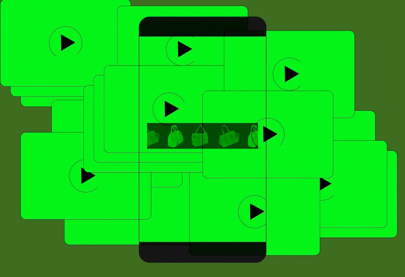 Sur Android, un système frauduleux de publicité vidait les batteries et les forfaits 4G des utilisateurs