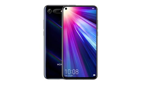 🔥 French Days : le Honor View 20 descend à seulement 399 euros...