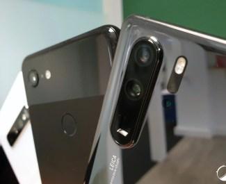 bb59452202b Forfaits Mobiles sans engagement   les meilleures promos en mai 2019