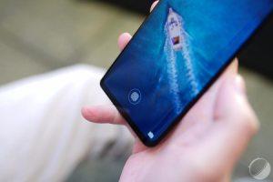 Huawei : son OS alternatif déjà prêt à remplacer l'Android de Google
