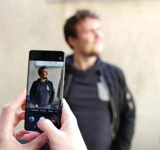 Comprendre l'IA de votre smartphone par l'exemple : le mode portrait