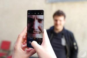 CameraX : le plus gros problème de la photo sur Android va être réglé