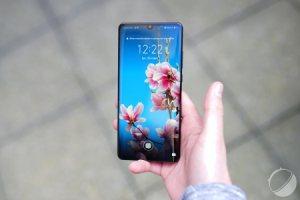 Huawei P40 : rendez-vous fin mars 2020 à Paris pour le lancement