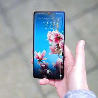 huawei p30 pro test 12 - Even cornered, Huawei won't give up its Kirin chips so easily - Frandroid