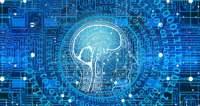 L'Intelligence Artificielle (IA), à quoi ça sert (concrètement) ?