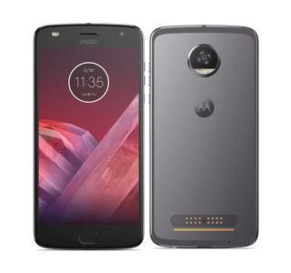 🔥 Bon plan : le Motorola Moto Z2 Play descend à 179 euros