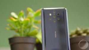 Mises à jour Android : Xiaomi, Huawei et Nokia en bons élèves, Samsung mitigé