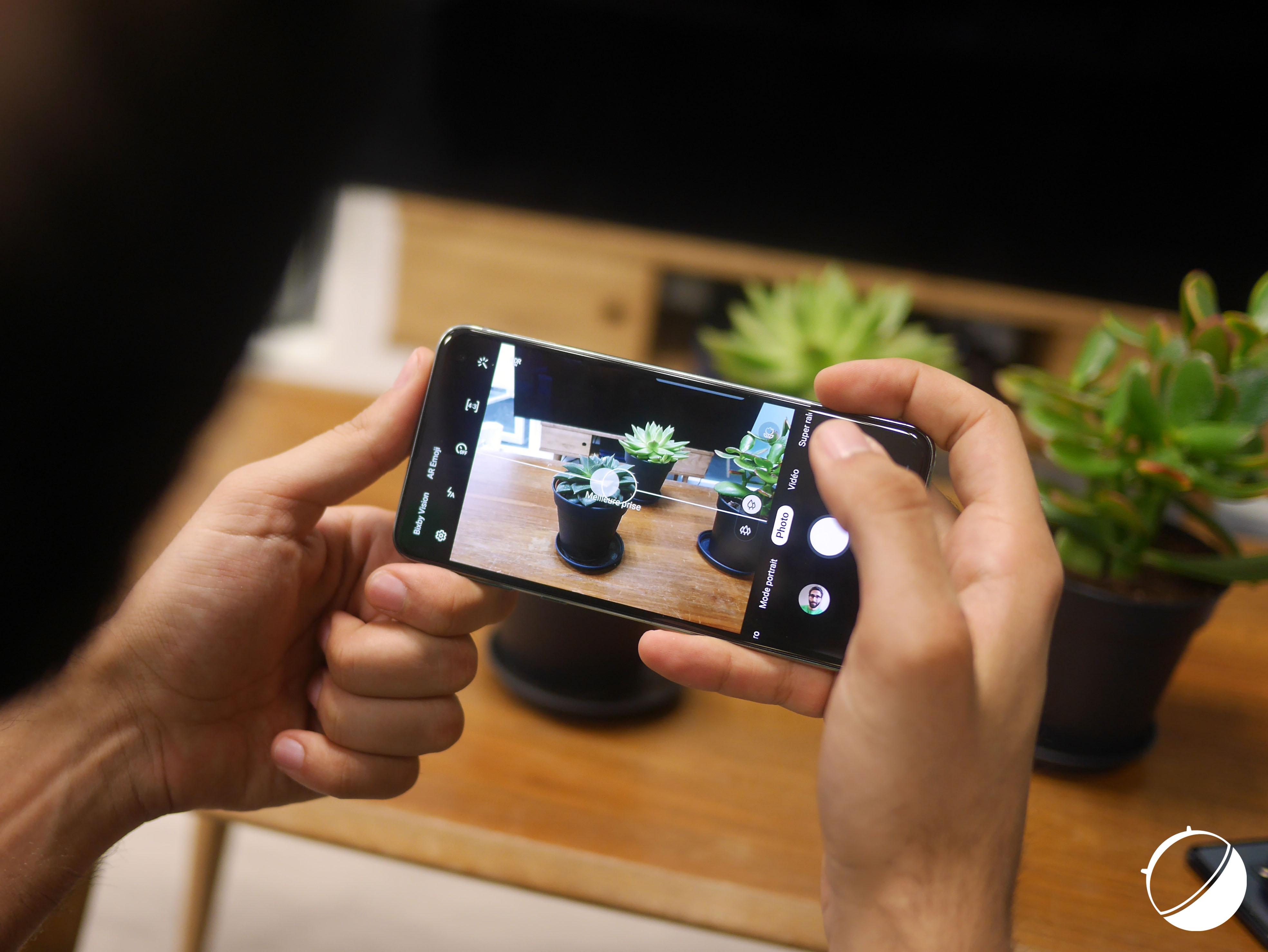 🎁 Concours : gagnez un Samsung Galaxy S10e avec Cdiscount et FrAndroid Promos !