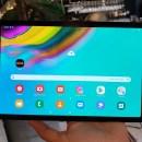 La Samsung Galaxy Tab S5e est maintenant une «tablette abordable»