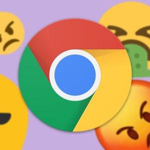 Candide, Google veut cacher les commentaires toxiques sur le web avec une extension Chrome