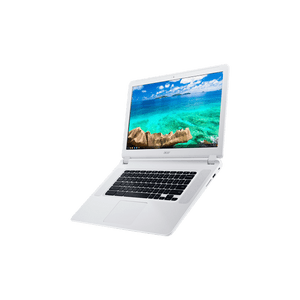 Acer Chromebook CB5-571-32AS