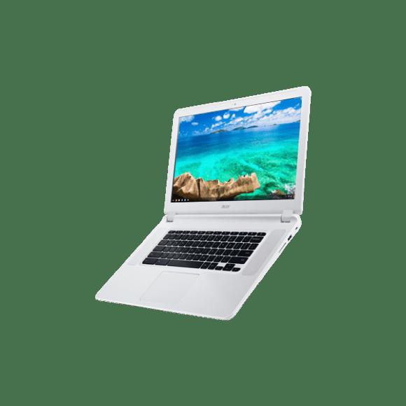 Acer Chromebook CB5-571-32AS