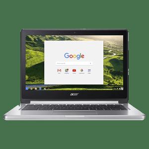 Acer Chromebook R13 (CB5-312T)