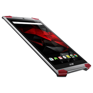 Acer Predator 8 G-810