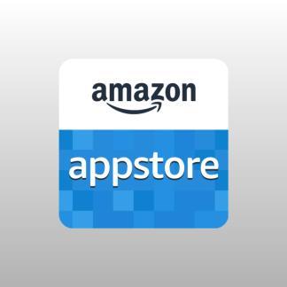 Faites des économies sur vos jeux mobiles en passant par l'Amazon Appstore