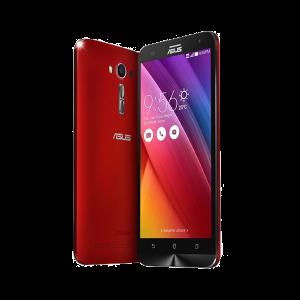 Asus Zenfone 2 Laser (ZE500KL)