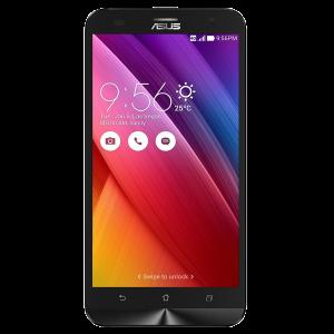 Asus Zenfone 2 ZE550KL