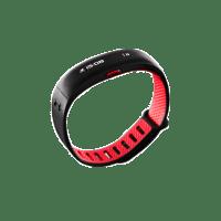 HTC UA Band