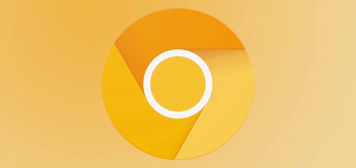 Google Chrome : des pages simplifiées et sans pub avec le mode lecture sur Canary