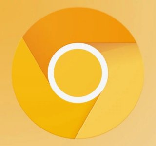 Chrome va vous permettre de garder seulement certains sites en mode sombre