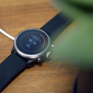 Wear OS : les montres de Google ont enfin droit à un coup de boost
