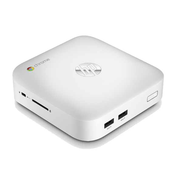 HP Chromebox CB1-010nf