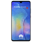 huawei mate 20 2018 - With a 56% discount, the Huawei Mate 20 is today at its lowest price - FrAndroid