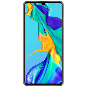 huawei p30 2019 frandroid - Nice price for the Huawei P30 in pack with a connected bracelet - Frandroid