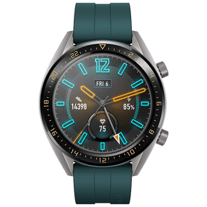 Huawei Watch GT Active