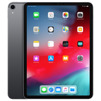 Apple iPad Pro 11 (2018)