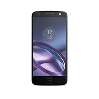 Lenovo Moto X (2016)