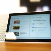 Test du Lenovo Smart Display : une excellente surprise, aussi belle qu'utile