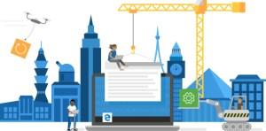 Microsoft Edge (Chromium) : comment télécharger le nouveau navigateur