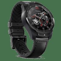 Mobvoi Ticwatch Pro