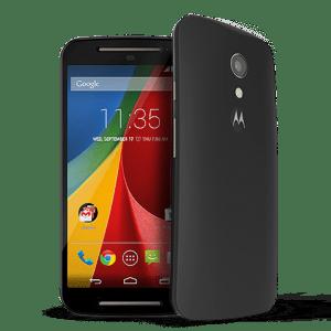 Motorola Moto G (2e gen.)