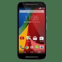 Motorola Moto G 4G (2ème génération)