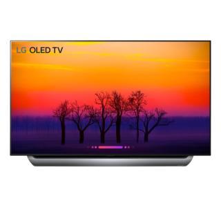 🔥 French Days : les TV LG OLED B8 et C8 sont en promotions à partir de 1200 euros