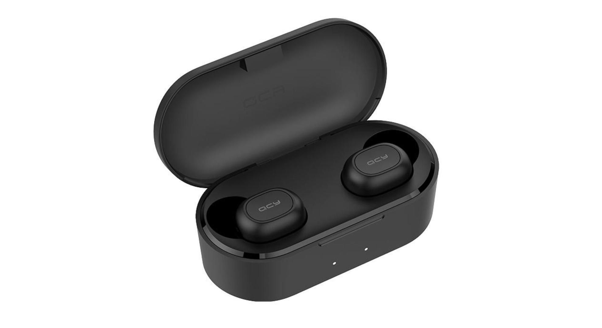 🔥 Bon plan : ces écouteurs sans fil (Bluetooth 5.0) sont affichés à 25 euros