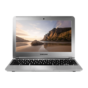 HP Chromebook Exynos 5250