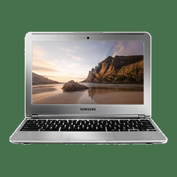 HP Chromebook Exynos 5250