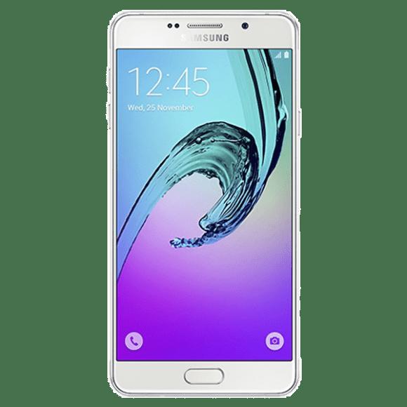 Samsung Galaxy A7 2