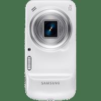 Samsung S4 Zoom