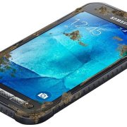 Samsung X Cover 3