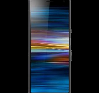 🔥 French Days : le Sony Xperia 10 Plus à 359 euros avec un casque à réduction de bruit offert