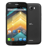 Wiko Barry