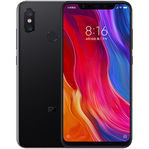 xiaomi mi 8 2 - The 10 most popular Xiaomi smartphones (and more) of 2019 on Frandroid - Frandroid