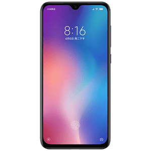 xiaomi mi 9 se china 2019 - The 10 most popular Xiaomi smartphones (and more) of 2019 on Frandroid - Frandroid